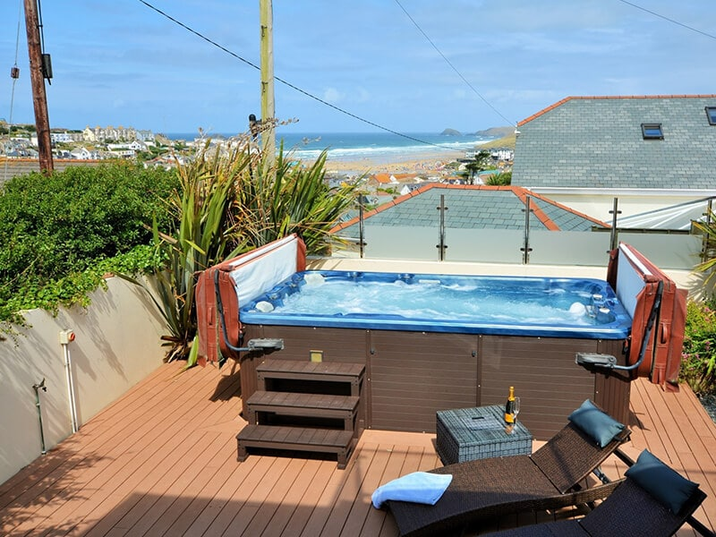 Luxury-Holiday-Home-Perranporth-Fabulous-Cornwall-05-01