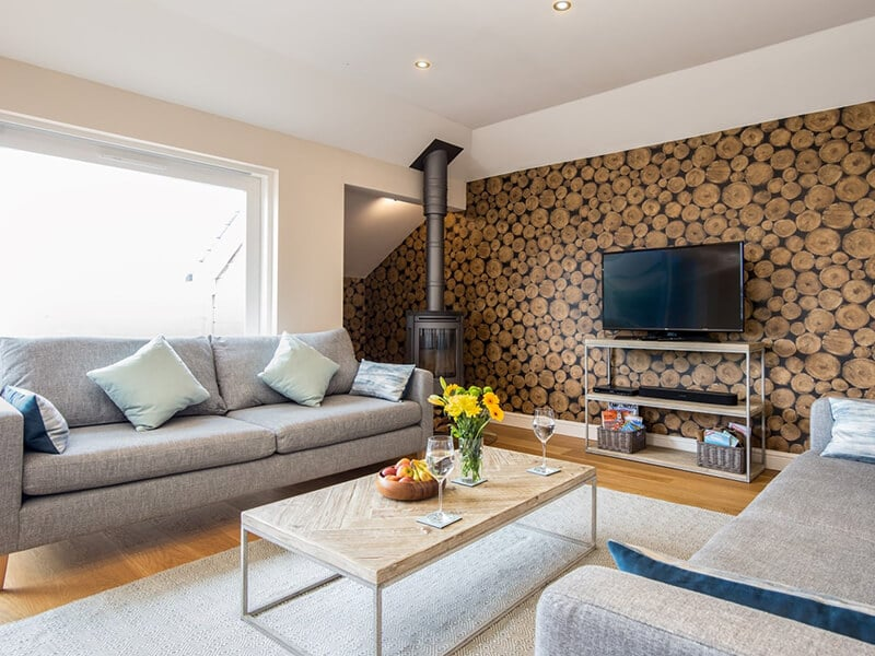 Luxury-Holiday-Home-Perranporth-Fabulous-Cornwall-05-03