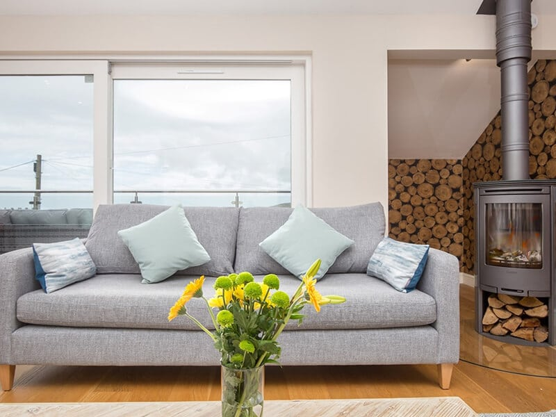 Luxury-Holiday-Home-Perranporth-Fabulous-Cornwall-05-04