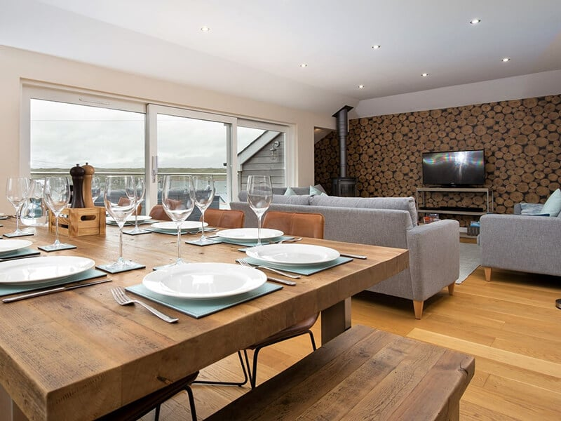 Luxury-Holiday-Home-Perranporth-Fabulous-Cornwall-05-08