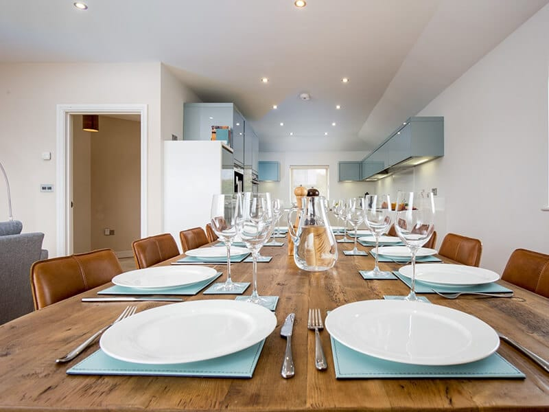 Luxury-Holiday-Home-Perranporth-Fabulous-Cornwall-05-09
