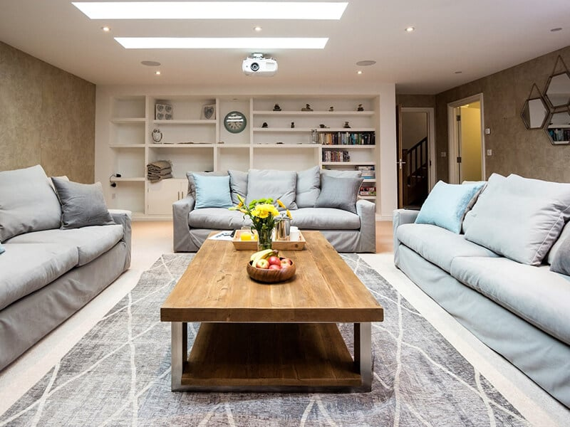 Luxury-Holiday-Home-Perranporth-Fabulous-Cornwall-05-10