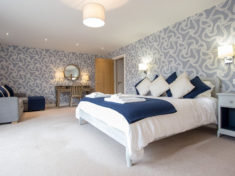 Luxury-Holiday-Home-Perranporth-Fabulous-Cornwall-05-13