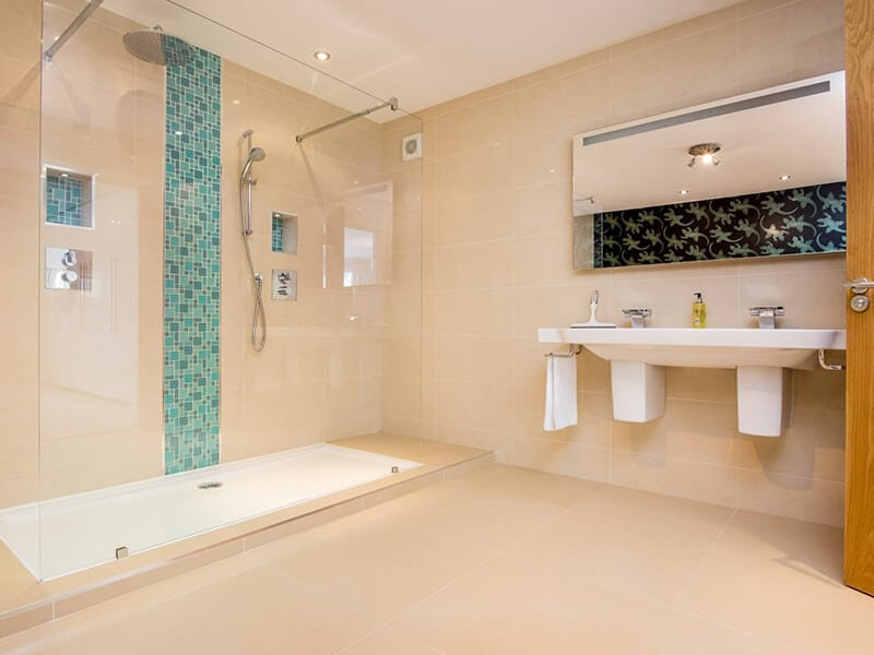 Luxury-Holiday-Home-Perranporth-Fabulous-Cornwall-05-14