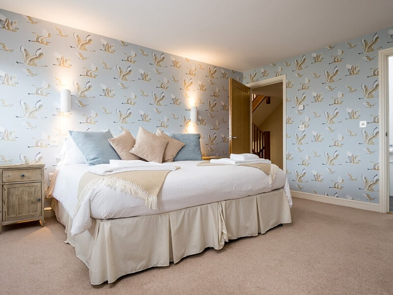 Luxury-Holiday-Home-Perranporth-Fabulous-Cornwall-05-16