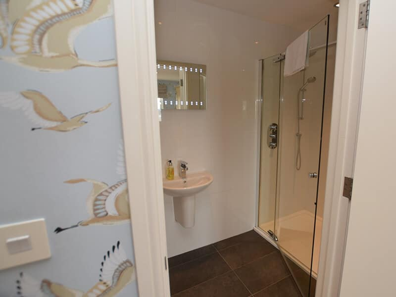 Luxury-Holiday-Home-Perranporth-Fabulous-Cornwall-05-18