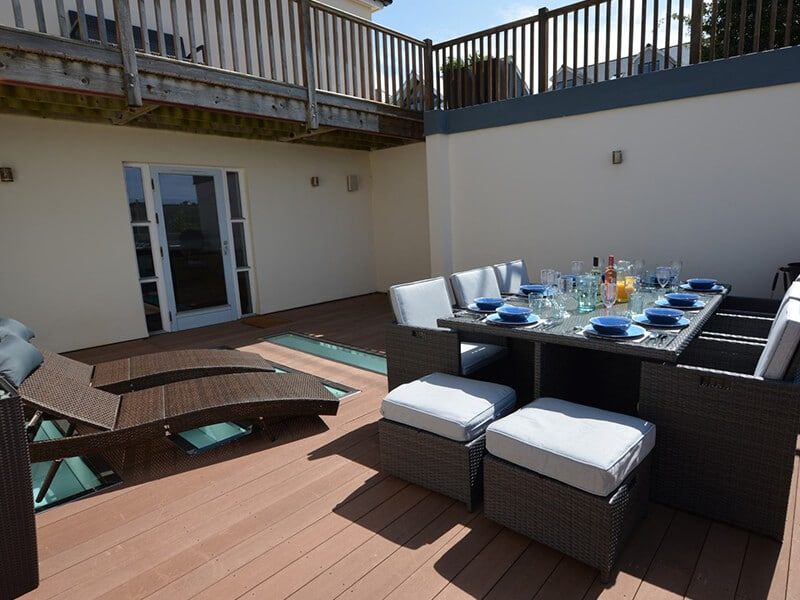 Luxury-Holiday-Home-Perranporth-Fabulous-Cornwall-05-19