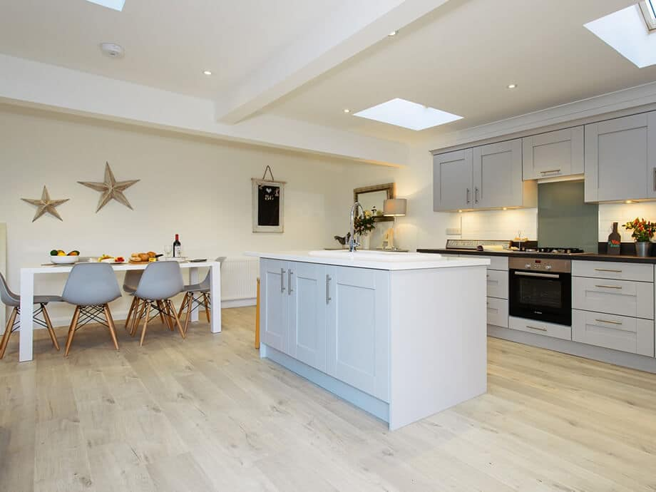 Luxury-Holidays-Mudeford-New-Forest-Fabulous-Holiday-Cottages-1