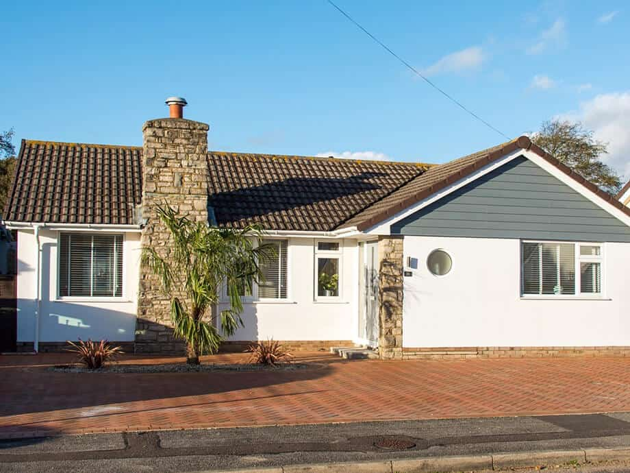 Luxury-Holidays-Mudeford-New-Forest-Fabulous-Holiday-Cottages-13
