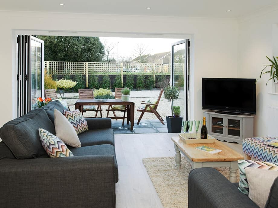 Luxury-Holidays-Mudeford-New-Forest-Fabulous-Holiday-Cottages-3