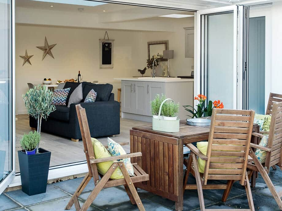 Luxury-Holidays-Mudeford-New-Forest-Fabulous-Holiday-Cottages-6