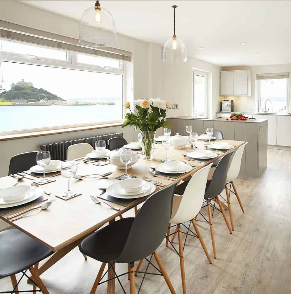 Marazion North Cornwall Fabulous Holiday Cottages