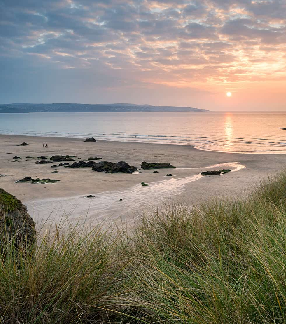 Quick Guide to Padstow's Beaches Fabulous Holiday Cottages