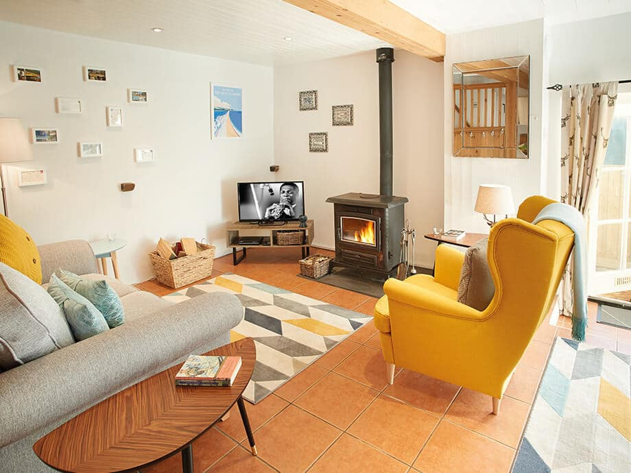 Seekings-Cottage-South-Molton-North-Devon-Fabulous-Holiday-Cottages-1