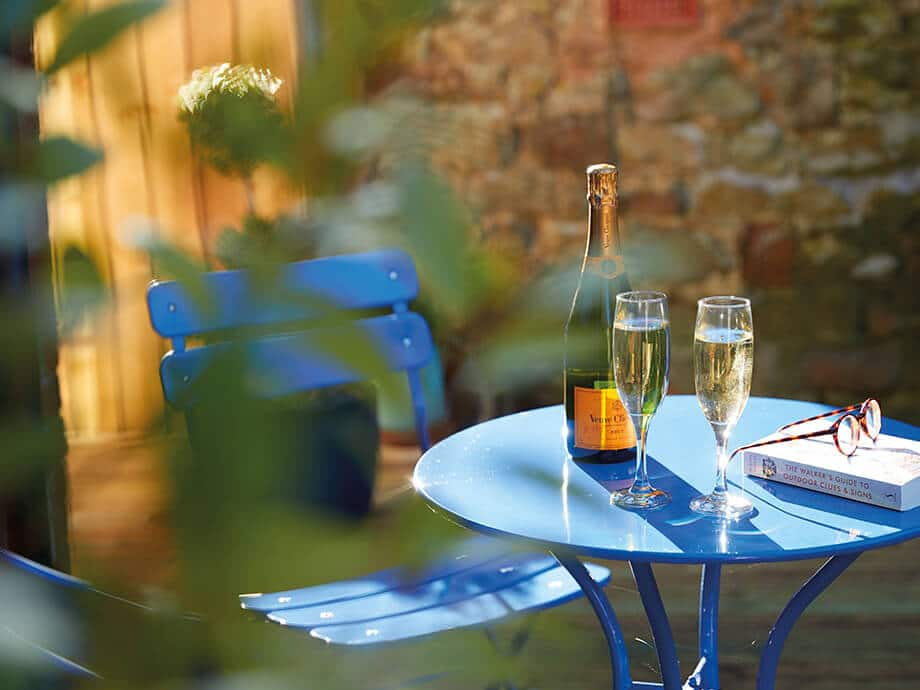 Seekings-Cottage-South-Molton-North-Devon-Fabulous-Holiday-Cottages-10