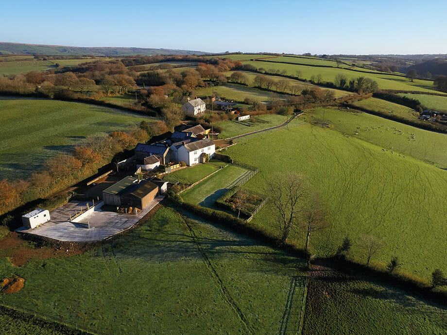 Seekings-Cottage-South-Molton-North-Devon-Fabulous-Holiday-Cottages-12
