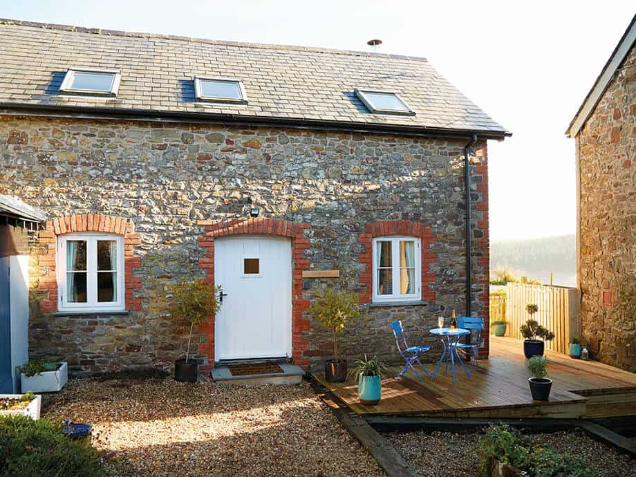 Seekings-Cottage-South-Molton-North-Devon-Fabulous-Holiday-Cottages-13