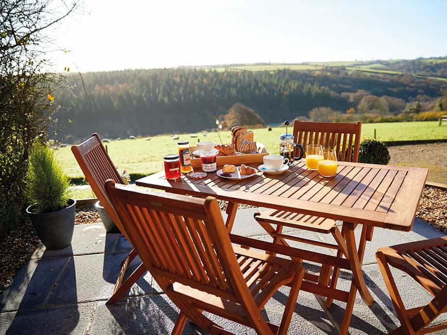 Seekings-Cottage-South-Molton-North-Devon-Fabulous-Holiday-Cottages-2