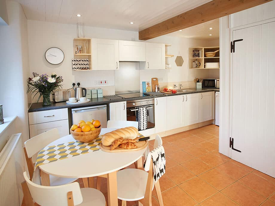 Seekings-Cottage-South-Molton-North-Devon-Fabulous-Holiday-Cottages-3
