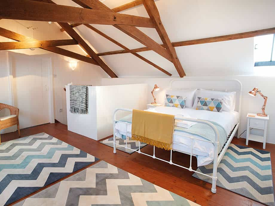 Seekings-Cottage-South-Molton-North-Devon-Fabulous-Holiday-Cottages-4