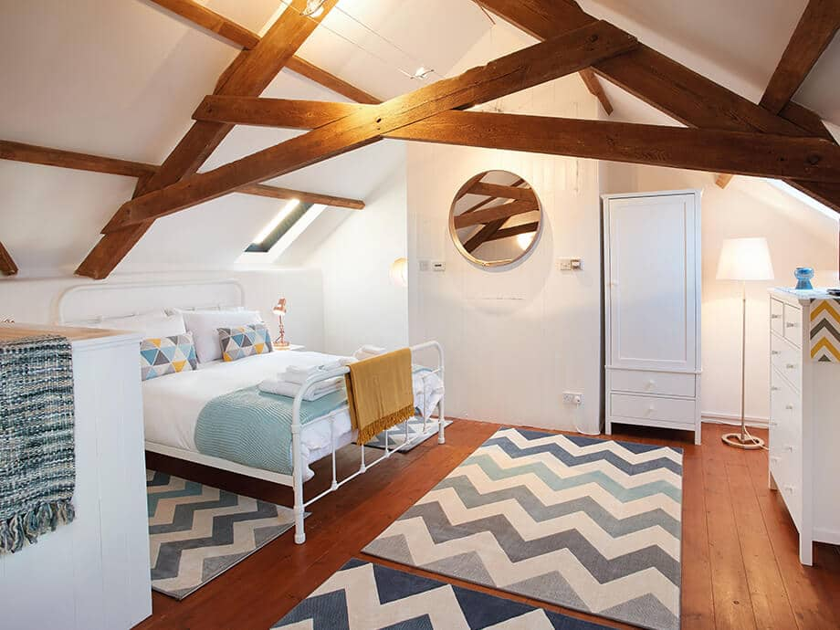 Seekings-Cottage-South-Molton-North-Devon-Fabulous-Holiday-Cottages-5