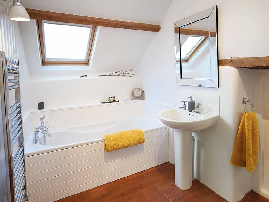 Seekings-Cottage-South-Molton-North-Devon-Fabulous-Holiday-Cottages-6