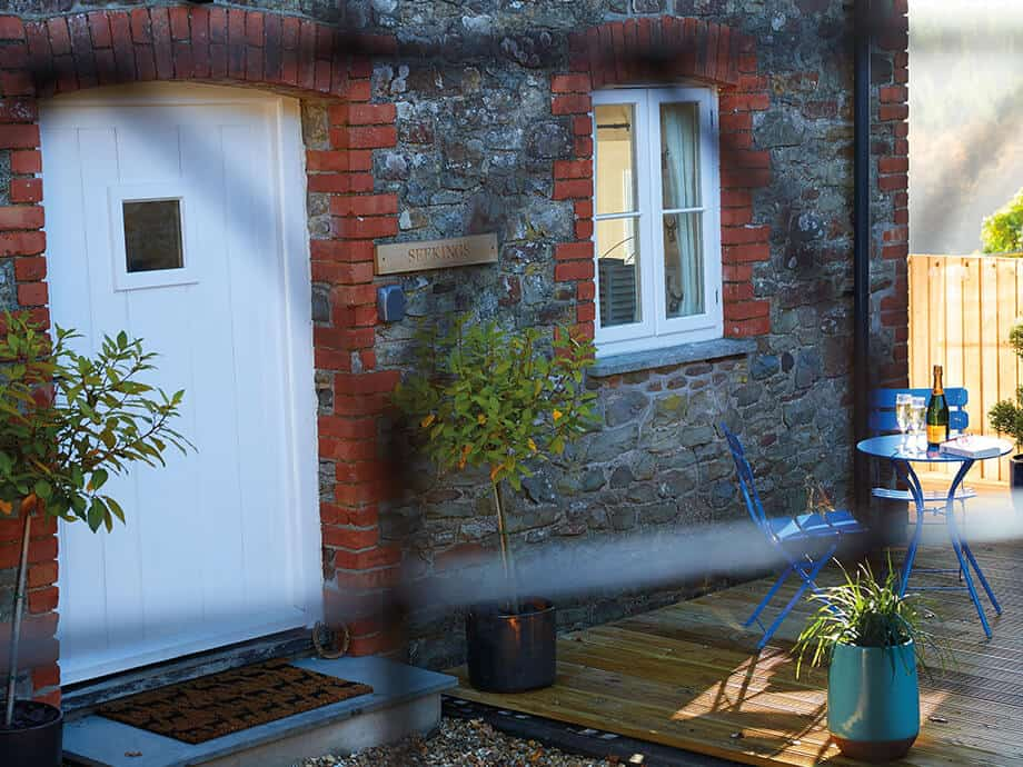 Seekings-Cottage-South-Molton-North-Devon-Fabulous-Holiday-Cottages-9