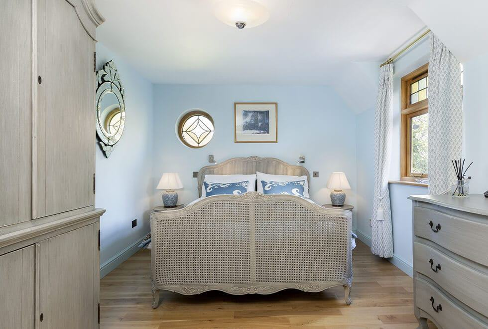 Stratford-upon-Avon Fabulous Holiday Cottages
