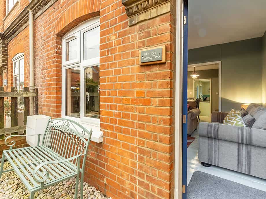 Suffolk-Fabulous-Holiday-Cottages-Aldeburgh-1