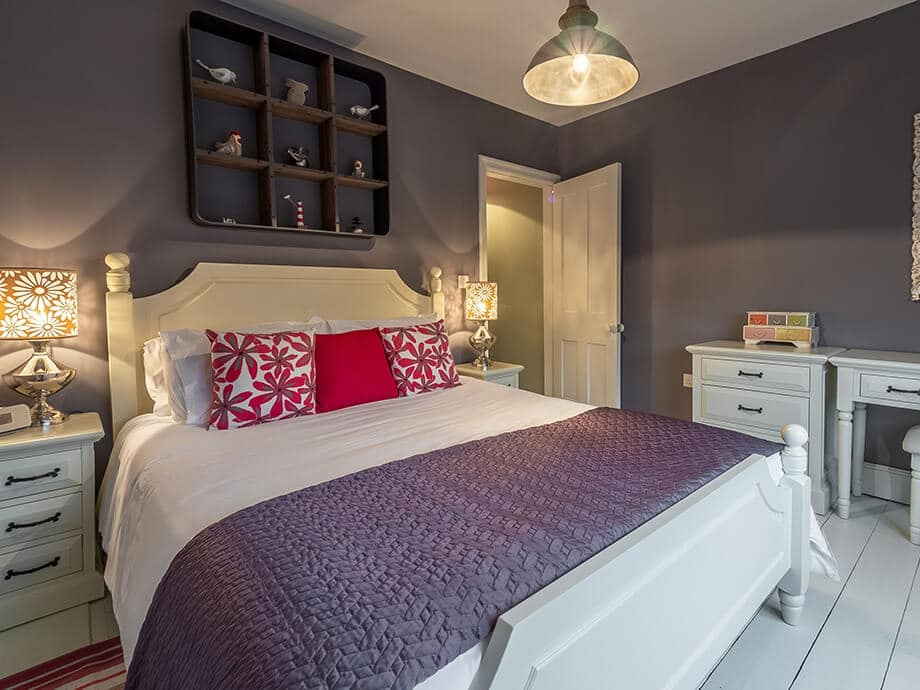 Suffolk-Fabulous-Holiday-Cottages-Aldeburgh-12