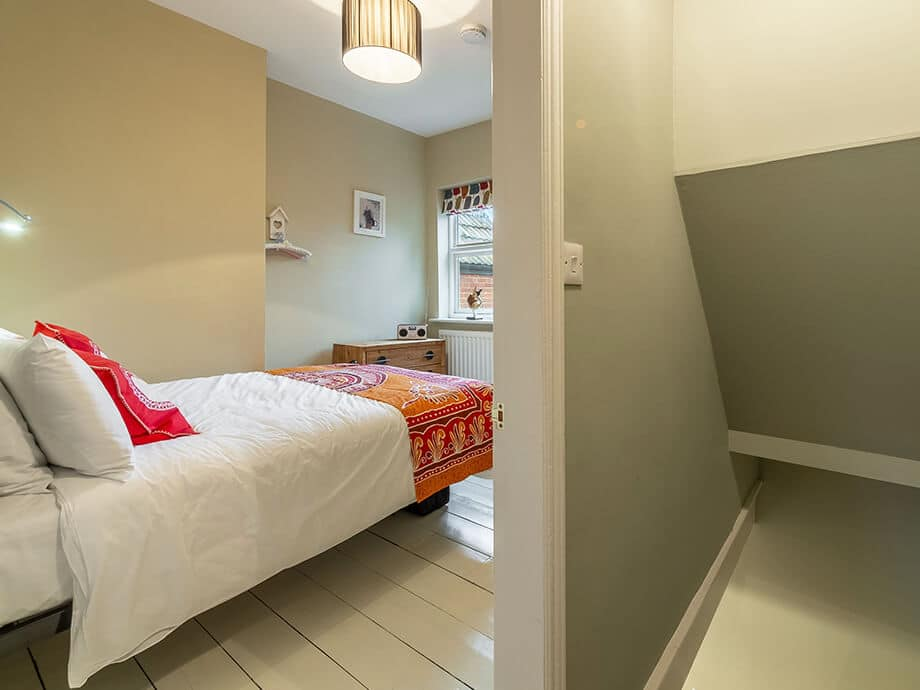 Suffolk-Fabulous-Holiday-Cottages-Aldeburgh-14