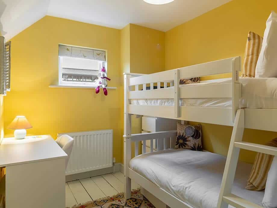 Suffolk-Fabulous-Holiday-Cottages-Aldeburgh-18