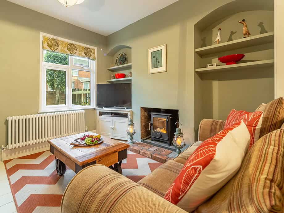 Suffolk-Fabulous-Holiday-Cottages-Aldeburgh-3