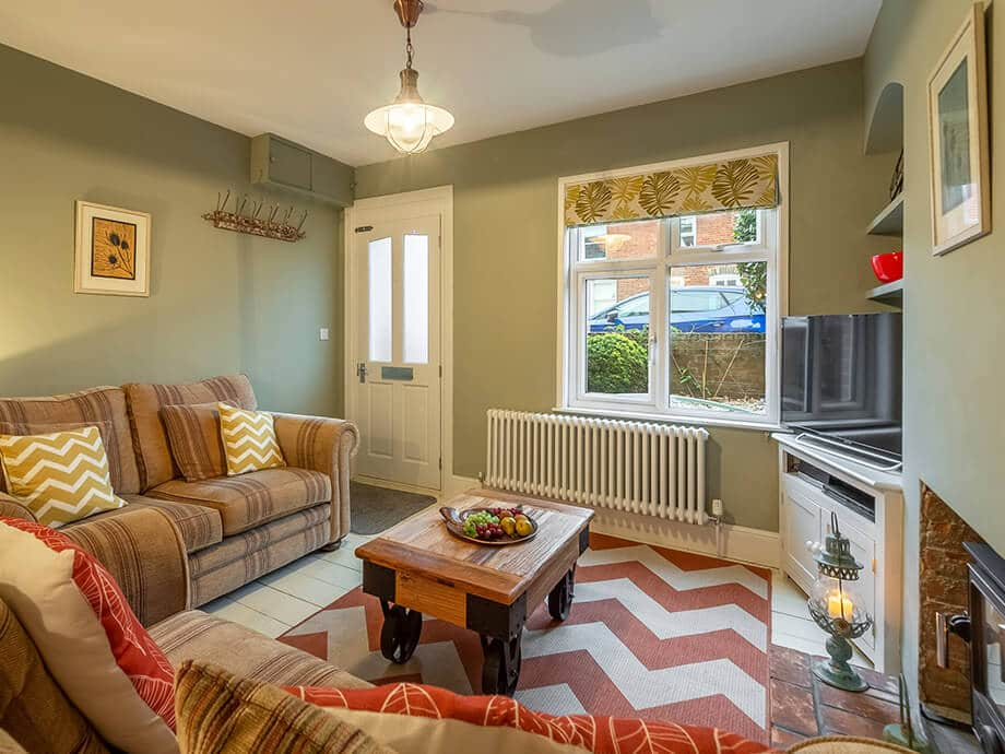 Suffolk-Fabulous-Holiday-Cottages-Aldeburgh-4
