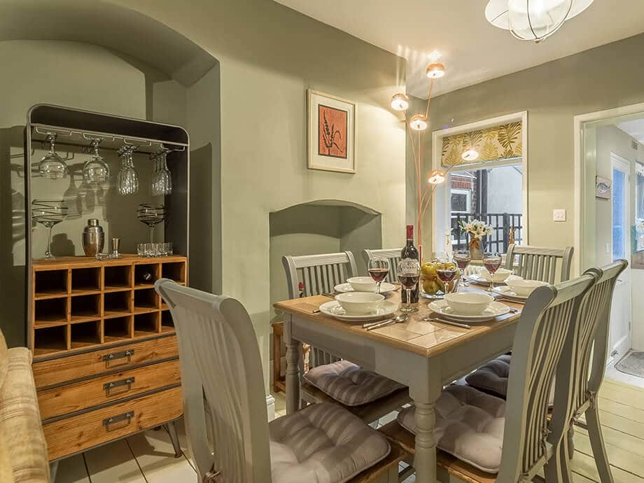 Suffolk-Fabulous-Holiday-Cottages-Aldeburgh-5