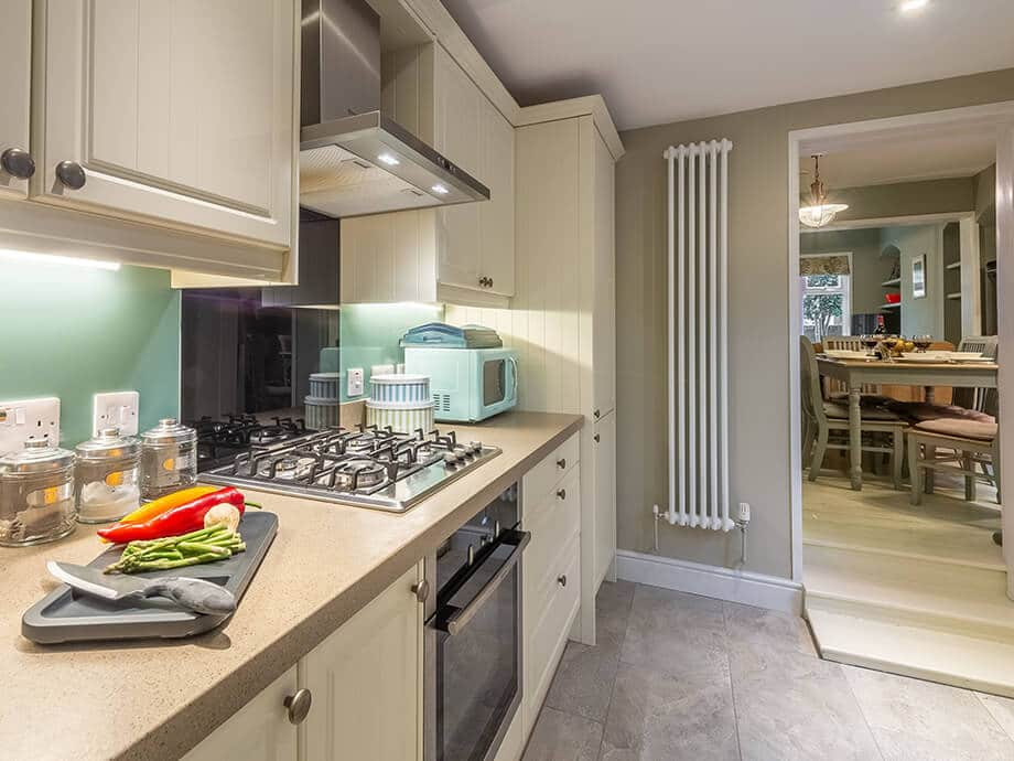 Suffolk-Fabulous-Holiday-Cottages-Aldeburgh-8