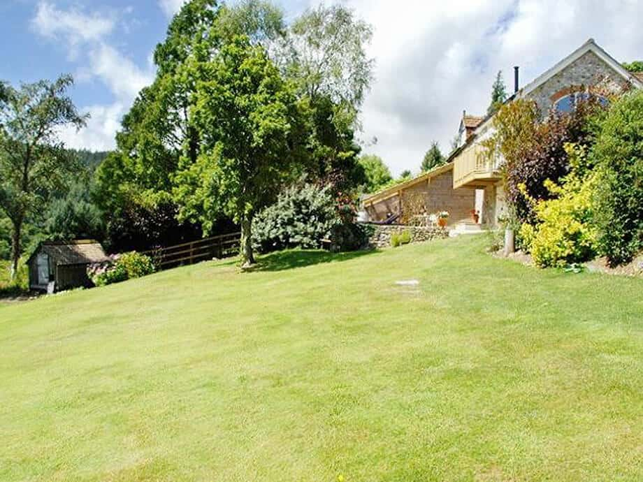 The-Artists-Studio-Holiday-Cottage-Fabulous-South-Devon-11