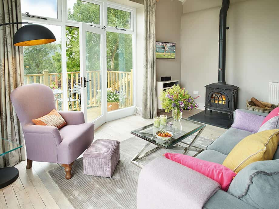 The-Artists-Studio-Holiday-Cottage-Fabulous-South-Devon-3
