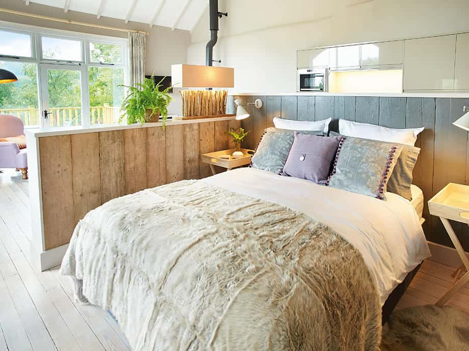 The-Artists-Studio-Holiday-Cottage-Fabulous-South-Devon-7