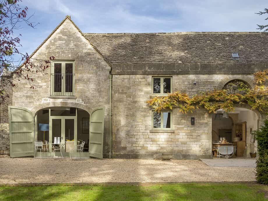 The-Coach-House-Minchinhampton-The-Cotswolds-Fabulous-Holiday-Cottages-1