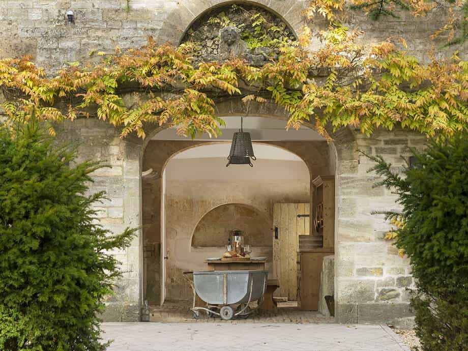 The-Coach-House-Minchinhampton-The-Cotswolds-Fabulous-Holiday-Cottages-14