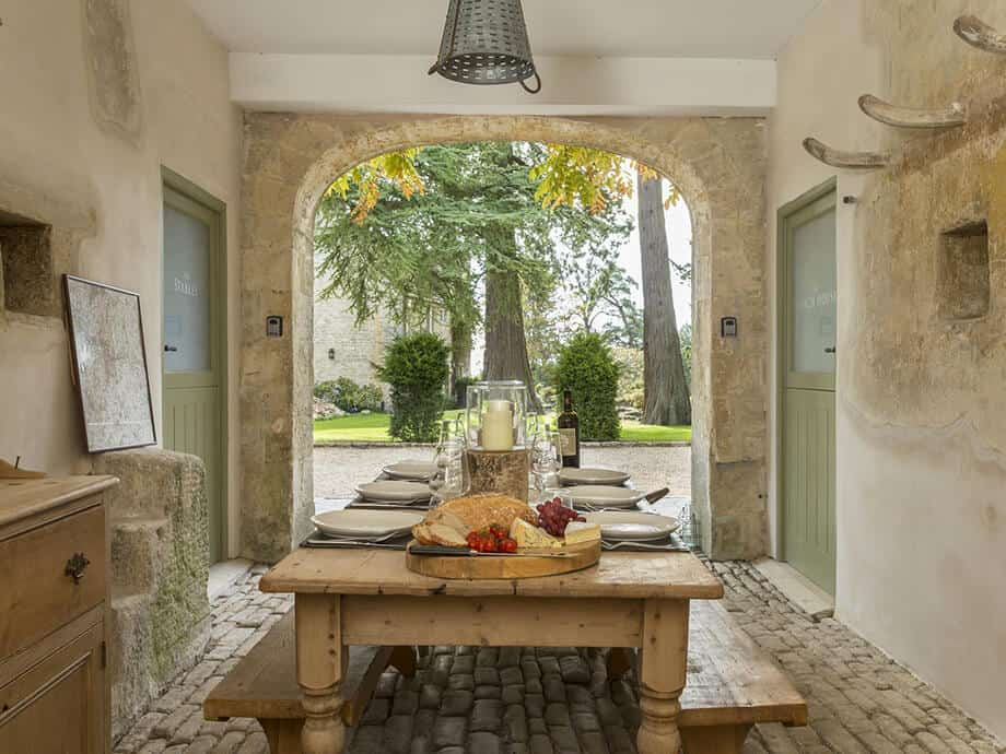 The-Coach-House-Minchinhampton-The-Cotswolds-Fabulous-Holiday-Cottages-15
