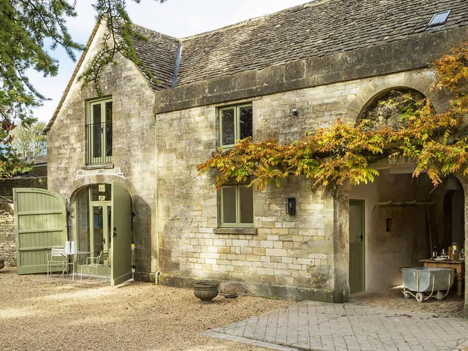 The-Coach-House-Minchinhampton-The-Cotswolds-Fabulous-Holiday-Cottages-17