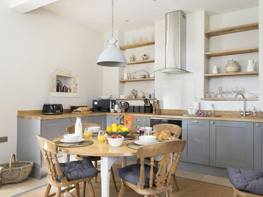 The-Coach-House-Minchinhampton-The-Cotswolds-Fabulous-Holiday-Cottages-5