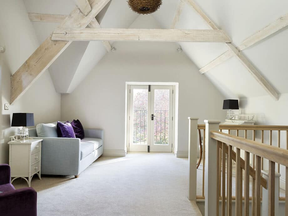 The-Coach-House-Minchinhampton-The-Cotswolds-Fabulous-Holiday-Cottages-6