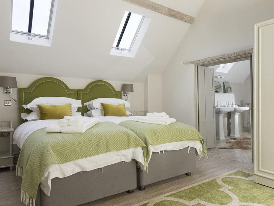 The-Coach-House-Minchinhampton-The-Cotswolds-Fabulous-Holiday-Cottages-7