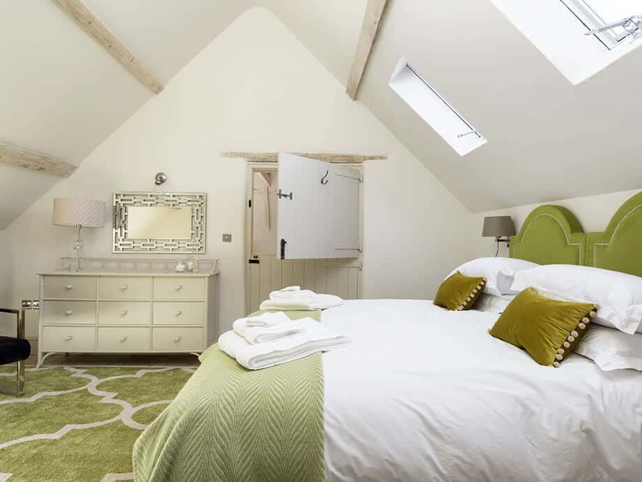 The-Coach-House-Minchinhampton-The-Cotswolds-Fabulous-Holiday-Cottages-8