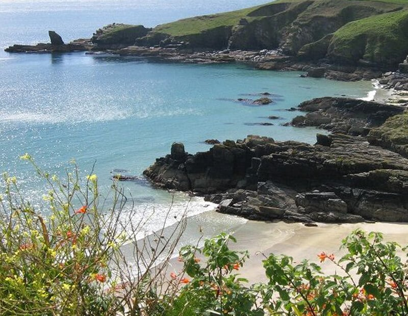 The-Crag-Holiday-Cottage-Housel-Bay-The-Lizard-Cornwall-110