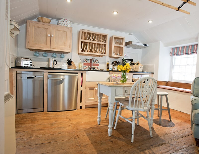The-Langley-Tarne-Holiday-Cottage-Penzance-Fabulous-Cornwall-4