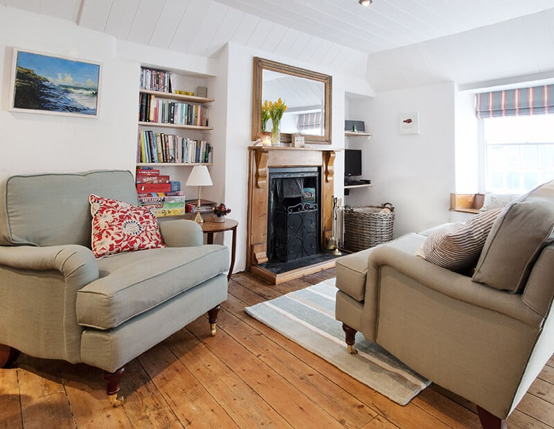 The-Langley-Tarne-Holiday-Cottage-Penzance-Fabulous-Cornwall-6
